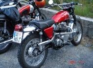 Bueriswilen-2005-005