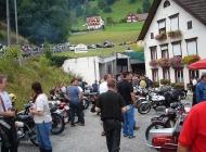 Bueriswilen-2005-011