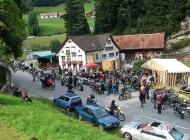 Bueriswilen-2005-015
