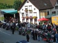 Bueriswilen-2005-017