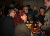 Bueriswilen-2005-028