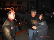 Bueriswilen-2005-041