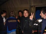 Bueriswilen-2005-042