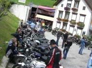Bueriswilen-2006-001