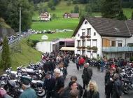 Bueriswilen-2006-004