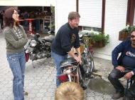 Bueriswilen-2006-005