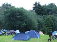 Bueriswilen-2006-010