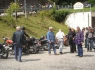 Bueriswilen-2006-012