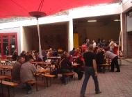 Bueriswilen-2006-014