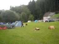 Bueriswilen-2006-021