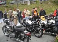 Bueriswilen-2006-022
