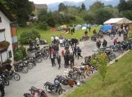Bueriswilen-2006-025