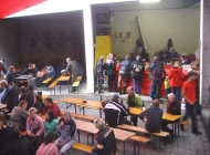 Bueriswilen-2006-028