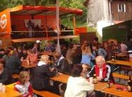 Bueriswilen-2006-029