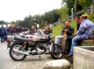 Bueriswilen-2006-030