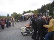Bueriswilen-2006-032