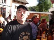 Bueriswilen-2006-034