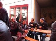 Bueriswilen-2006-035