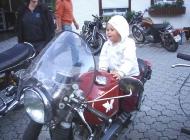 Bueriswilen-2006-056