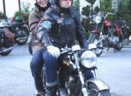 Bueriswilen-2006-060