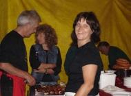 Bueriswilen-2006-069