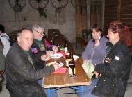 Bueriswilen-2006-076