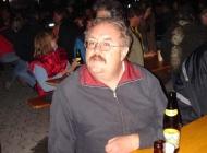 Bueriswilen-2006-078