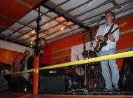 Bueriswilen-2006-088