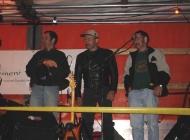 Bueriswilen-2006-092
