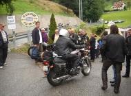 Bueriswilen-2007-023