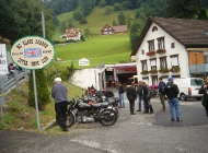 Bueriswilen-2007-027
