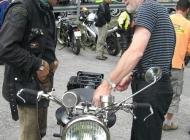 Bueriswilen-2008-007