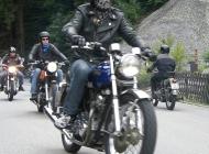 Bueriswilen-2008-008
