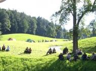Bueriswilen-2008-029