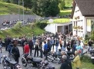 Bueriswilen-2008-031