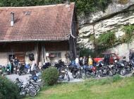 Bueriswilen-2008-032