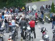 Bueriswilen-2008-033