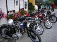 Bueriswilen-2008-041