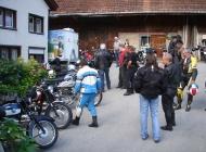 Bueriswilen-2008-046