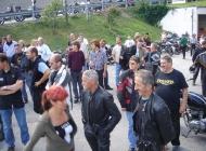 Bueriswilen-2008-048