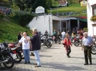 Bueriswilen-2008-052
