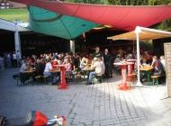 Bueriswilen-2008-053