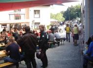 Bueriswilen-2008-055