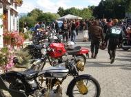 Bueriswilen-2008-057