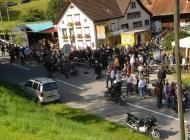 Bueriswilen-2008-058