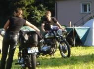 Bueriswilen-2008-060