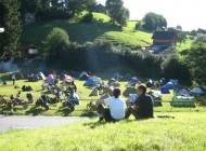 Bueriswilen-2008-063