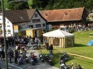 Bueriswilen-2008-067