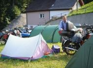 Bueriswilen-2008-070