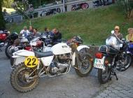 Bueriswilen-2008-072